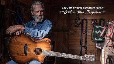 jeff bridges and lost chord.jpeg