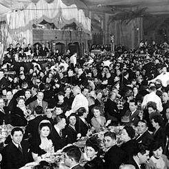 15th-Academy-Awards-held-in-the-Cocoanut