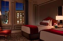 red velvet hotel room.jpeg