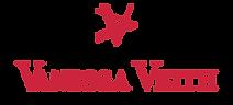Logo Rot CrlYSmfk.png