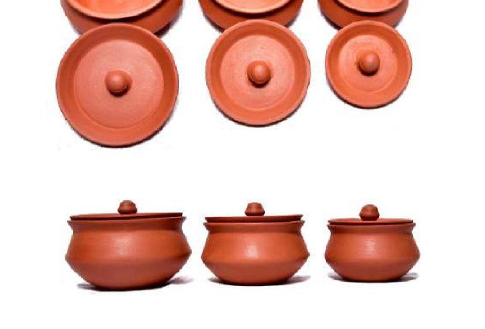 Small Dengchi Set