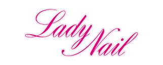 Lady Nail.jpg