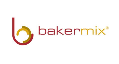 Bakermix.jpg