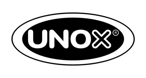 unox.jpg