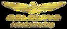 Goldwing PNG.png