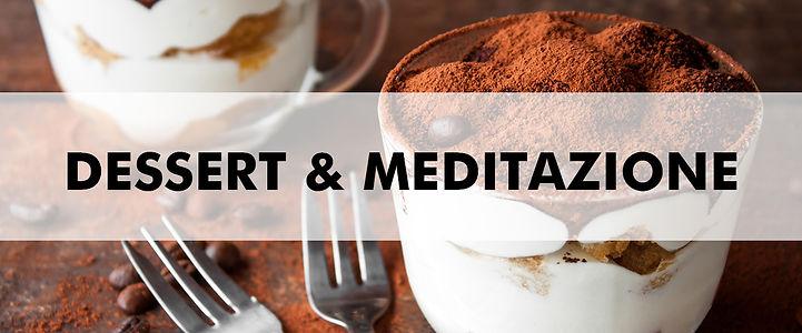 Dessert & Meditazione Cosmo.jpg