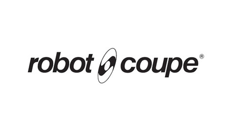 Robot Coupe.jpg