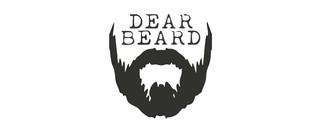 Dear Beard.jpg