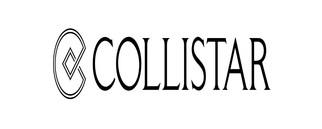 Collistar.jpg