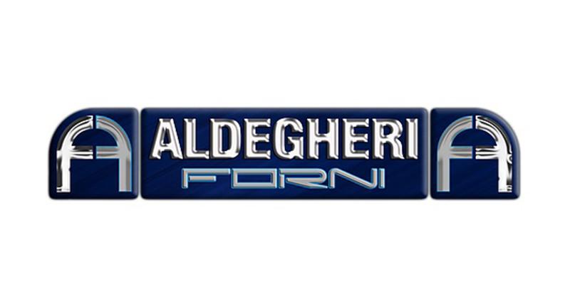 Aldegheri.jpg