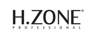 H Zone.jpg