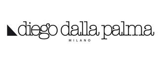 Diego della Palma.jpg