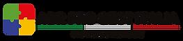 Logo ADR rettangolare.png
