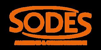 Logo_Arancione_Sodes.png