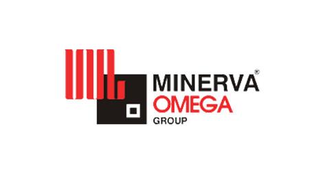 minerva group.jpg
