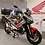 Thumbnail: Honda X-ADV 750 (2017)