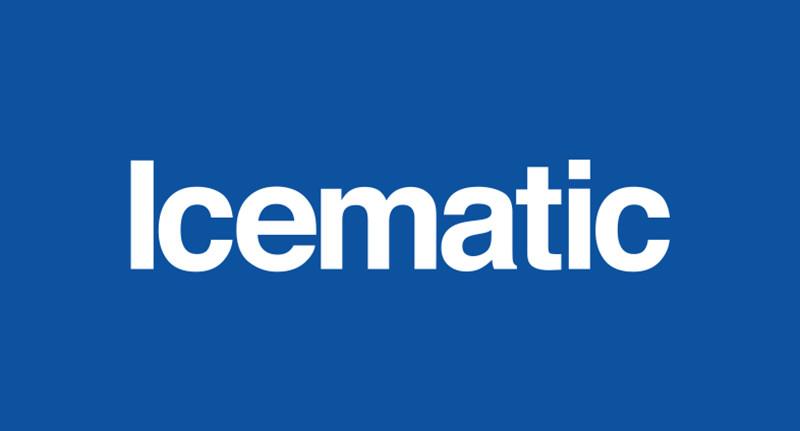icematic.jpg