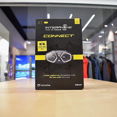 Interphone Connect Singolo