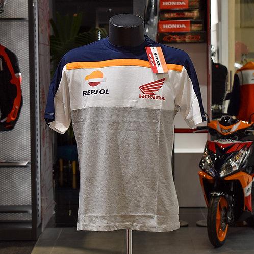 Repsol Racing Orange Tape