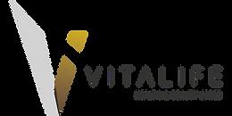 Logo Vita Life.png