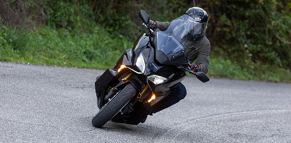 Test Ride pagina.jpg