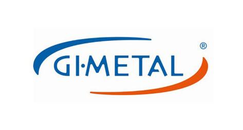 g metal.jpg
