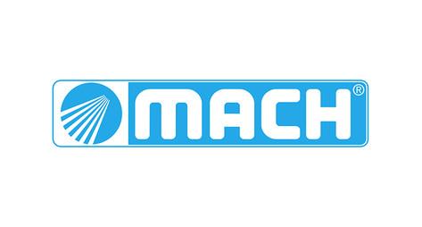 Mach.jpg