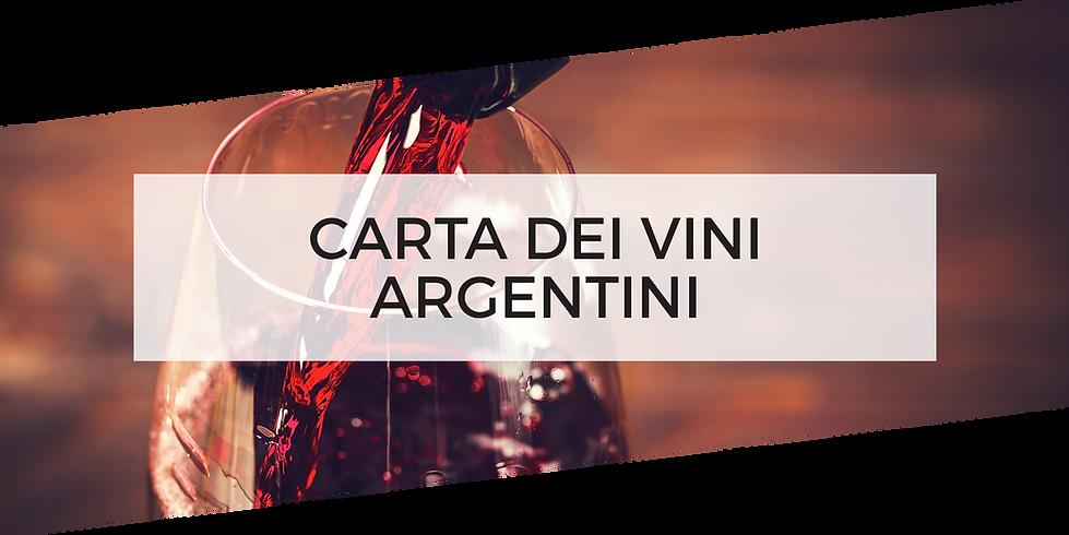 Carta dei vini.png