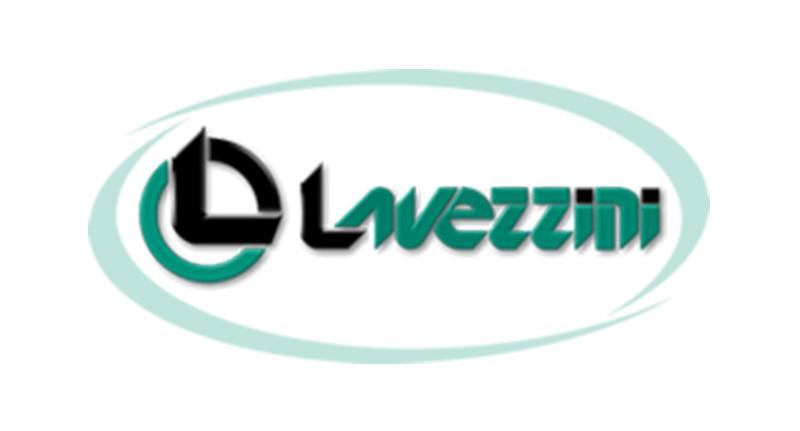 Lavezzini.jpg