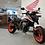 Thumbnail: KTM 890 Duke R (2020)