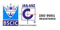 certificazione_adrprogestitalia_2020-300
