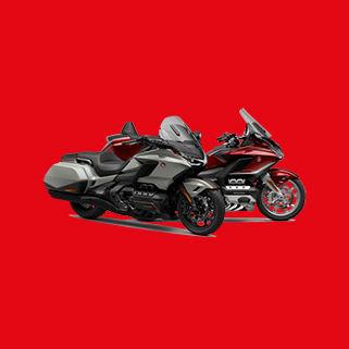 Sport & Touring 2.jpg