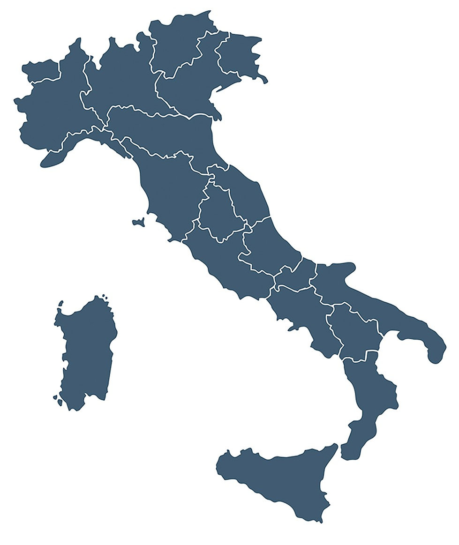 Mediazione%20Italia_edited.jpg