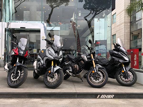 Test Ride 1.jpg