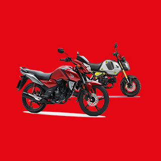 125cc 2.jpg