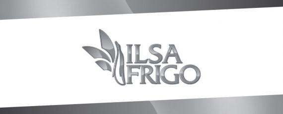 PFQ_principal_ilsa-frigo-01-570x230.jpg