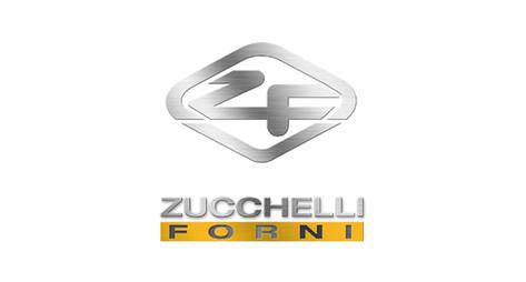 Zucchelli Forni.jpg