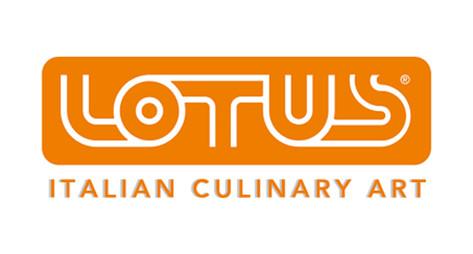 lotus cucine.jpg