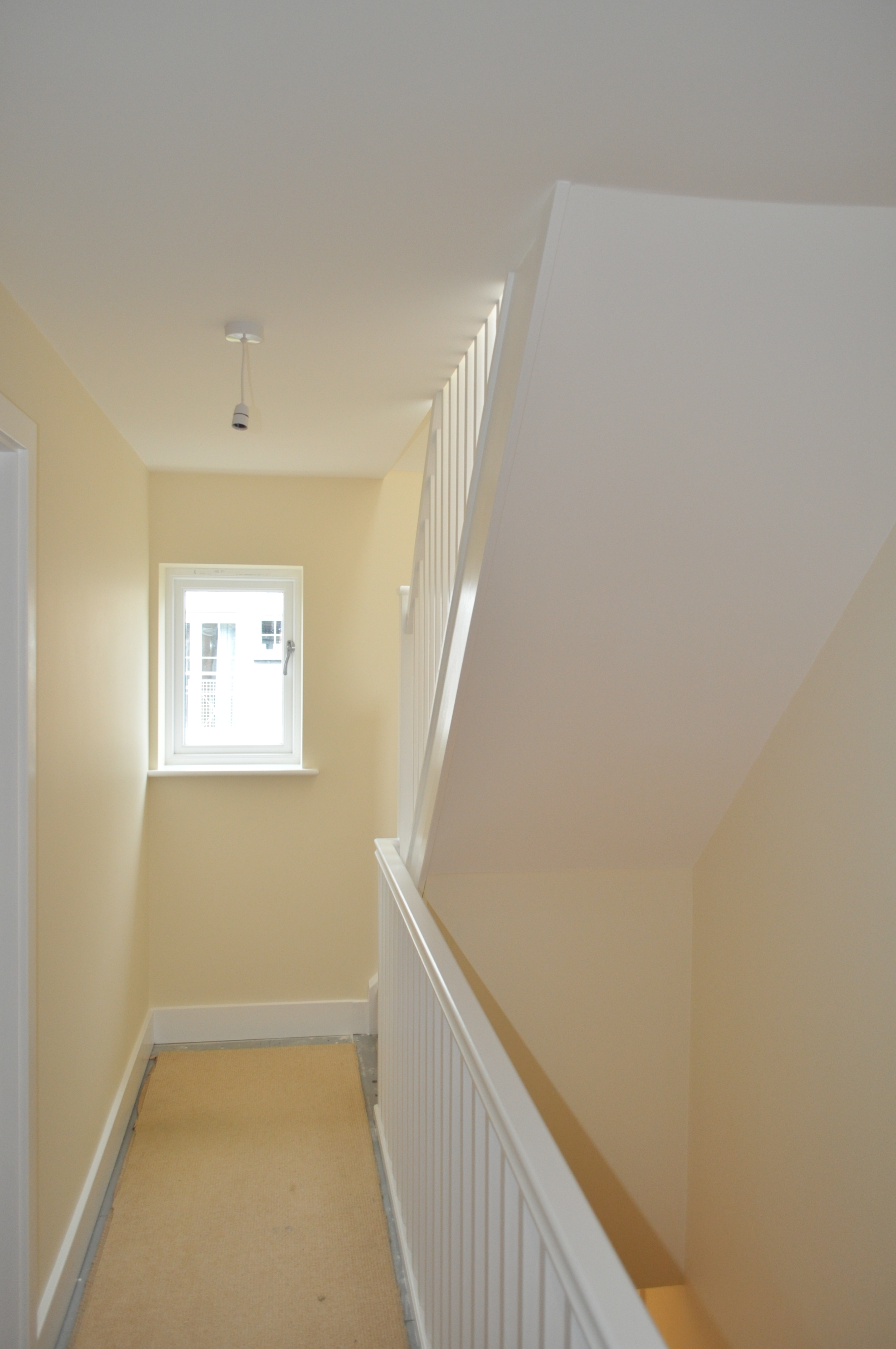 Kings Hill, Kent Loft Conversion
