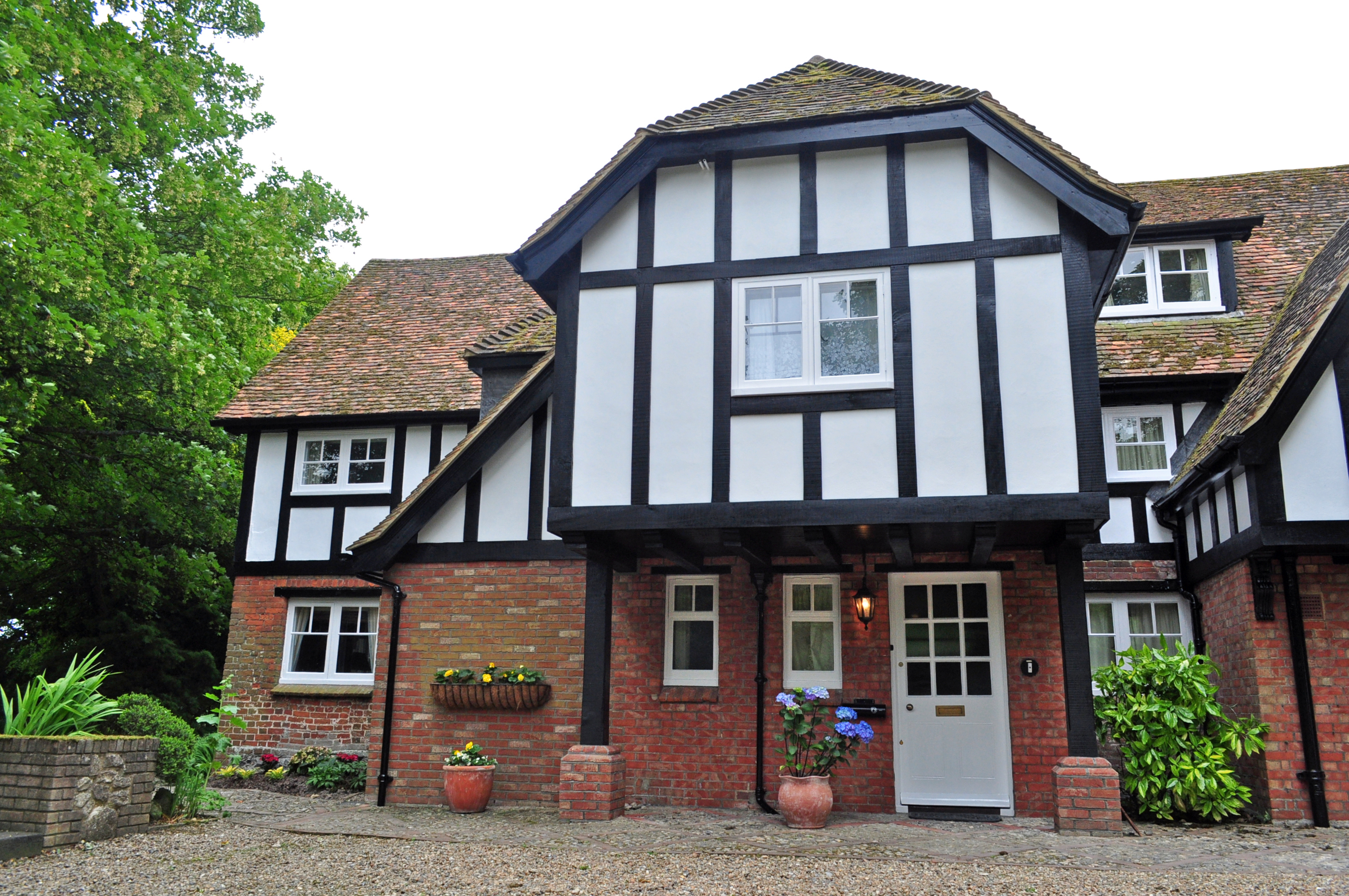 Hollingbourne, Kent