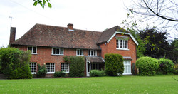 Westwell, Kent