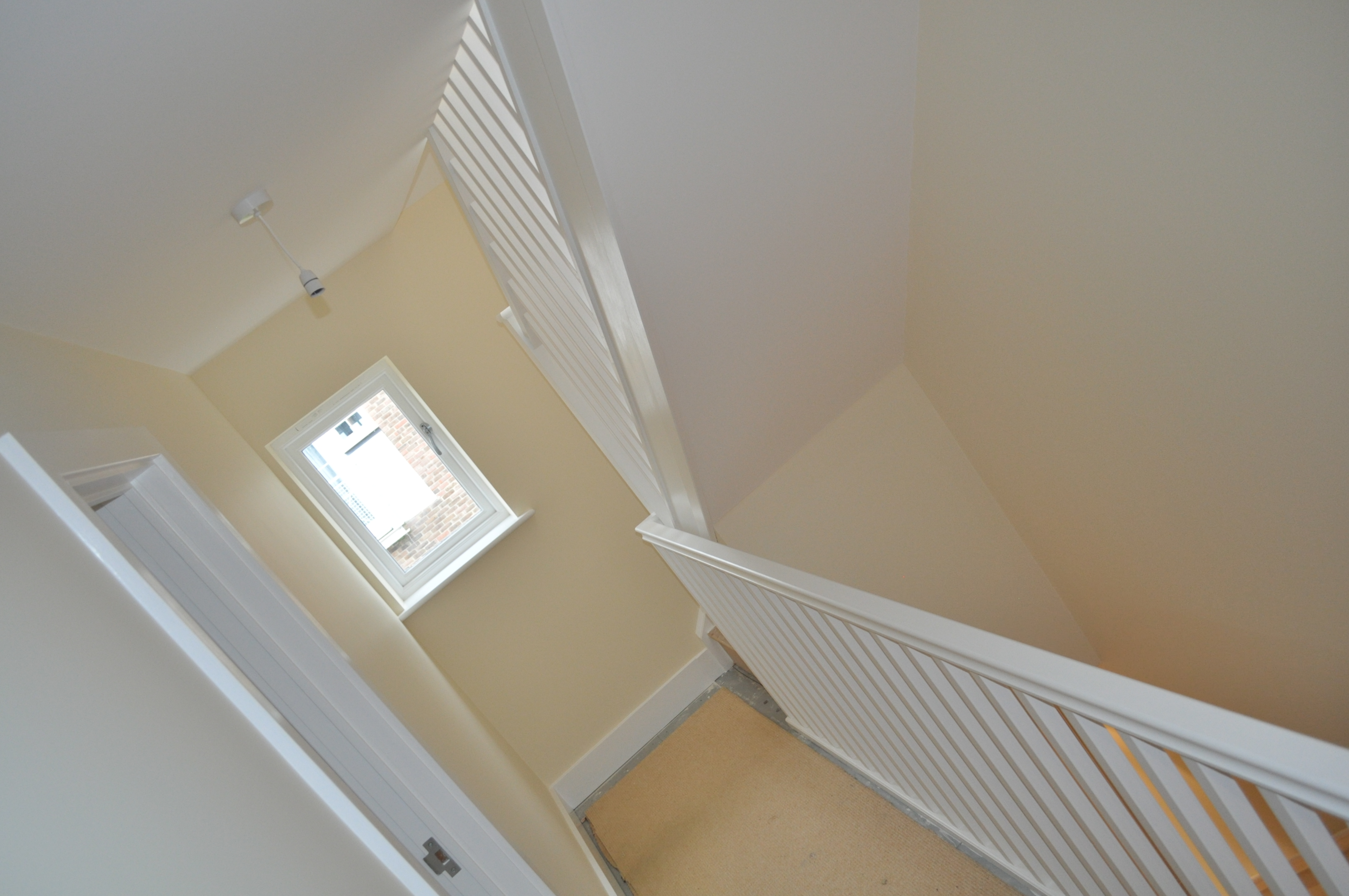 Kings Hill,Kent Loft Conversion