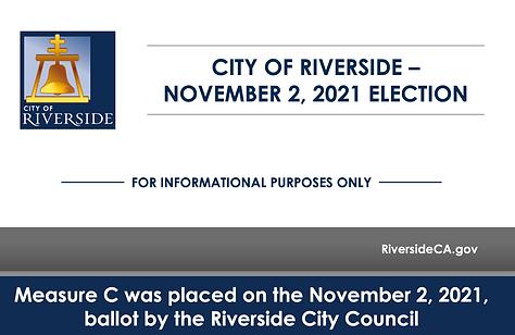riverside city measure c ppt.png