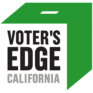 voters edge logo.png
