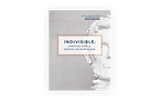 indivisible: a practice guide