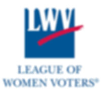 LWV Logo_Color_Square_Text.jpg