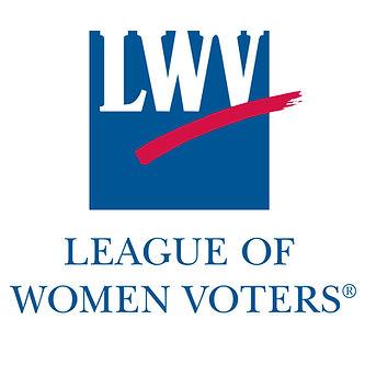 LWV Logo_Color_Square_Text.jpg