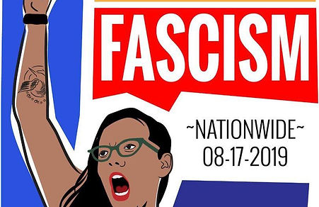 march against fascism.jpg