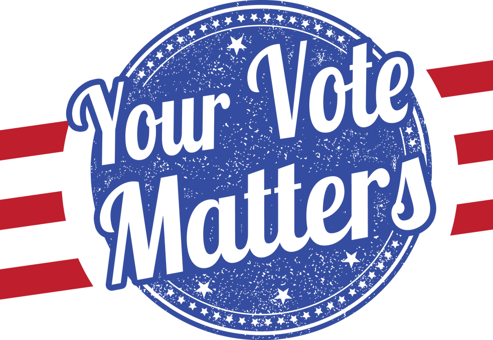 your vote matters stripes.png