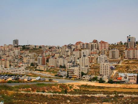 Бизнесу Поморья предлагают расширить коммерческие горизонты на Ближнем Востоке